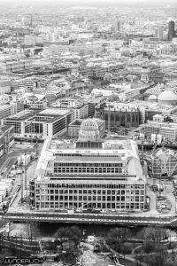 Stadtschloß Berlin