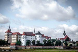 Schloß Torgau