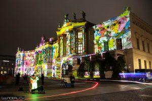 Festival of Lights 2016