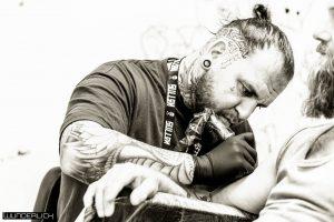Tattoo Artelier