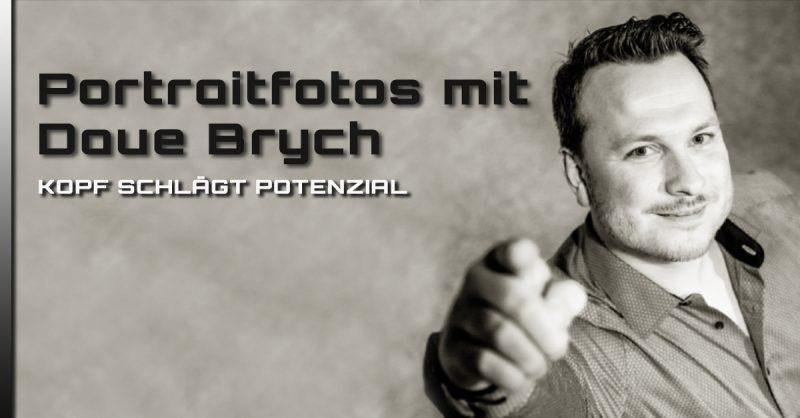 Portrait Foto Berlin David Brych Buch Kopf schlägt Potenzial