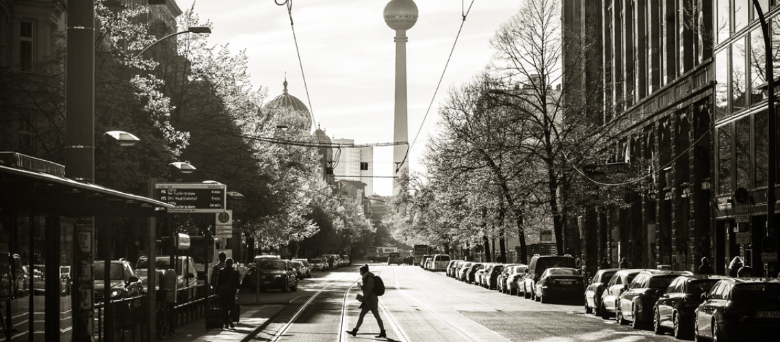 Rund-um-die-Torstraße